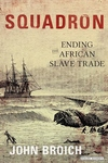 Squadron: Ending the African Slave Trade