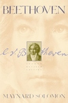 Beethoven: Second, Revised Edition
