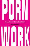Porn Work