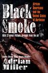 Black Smoke