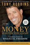 Money : Master the Game: 7 Simple Steps to Financial Freedom