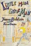 Little Man, Little Man : A Story of Childhood