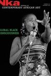 Global Black Consciousness