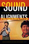 Sound Alignments