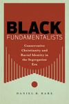 Black Fundamentalists
