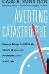 Averting Catastrophe