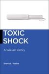Toxic Shock
