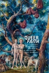 Queer Faith: Reading Promiscuity and Race in the Secular Love Tradition