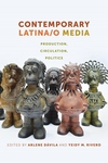 Contemporary Latina/o Media