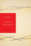 Women in Japanese Religions