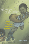 Content of Our Caricature: African American Comic Art and Political Belonging