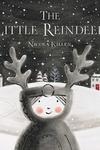 The Little Reindeer
