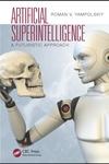Artificial Superintelligence : A Futuristic Approach
