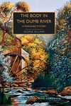 The Body in the Dumb River: A Yorkshire Mystery