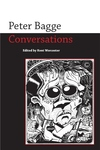 Peter Bagge : Conversations