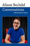 Alison Bechdel : Conversations