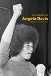 Conversations with Angela Davis