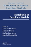 Handbook of Graphical Models