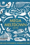 Mega Meltdown
