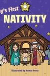 Baby?s First Nativity