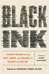 Black Ink