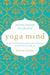 Yoga Mind: Journey Beyond the Physical