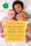 Dr. Spock's Baby and Child Care, 10th edition