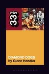 David Bowie's Diamond Dogs