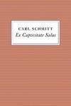 Ex Captivitate Salus: Experiences, 1945 - 47
