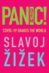 Pandemic!: Covid-19 Shakes the World