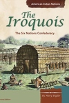 Iroquois : The Six Nations Confederacy