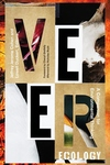 Veer Ecology : A Companion for Environmental Thinking