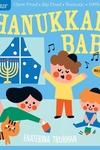 Indestructibles: Hanukkah Baby