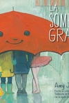 La sombrilla grande (The Big Umbrella)