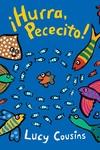 A! Hurra, Pececito!