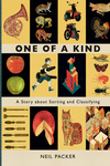 One of a Kind: A Story About Sorting and Classifying