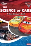 The Science of Cars