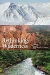 Rethinking Wilderness