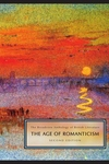 Broadview Anthology of British Literature : The Age of Romanticism