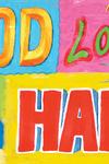 God Loves Hair: 10th Anniversary Edition