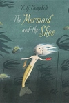 Mermaid and the Shoe