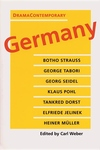 Drama Contemporary:Germany