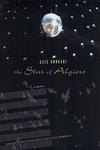 The Star of Algiers:A Novel