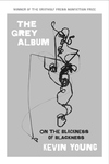 The Grey Album:On the Blackness of Blackness