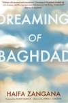 Dreaming of Baghdad