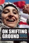On Shifting Ground:Muslim Women in the Global Era