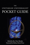 Unitarian Universalist Pocket Guide