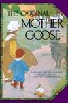 Original Mother Goose