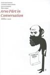 Arvo Part in Conversation