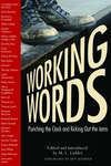 Working Words:Punching the Clock and Kicking Out the Jams